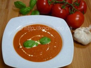 toamtensuppe