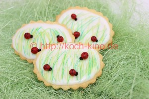 ostercookies