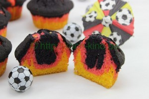 wm muffins