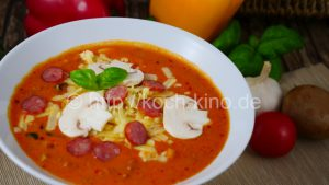 pizza-party-suppe
